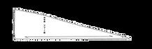 9B6E944B-46D8-4191-897A-6127B9D179B0.PNG