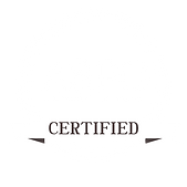 ASPO+CERTIFIED+Life+Simplifier.png