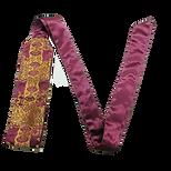 紫色の帯だよ🙃.png