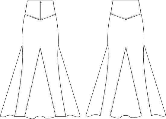 BFR製品図 ロングスカート.jpg