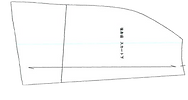 2845B023-3EA5-449F-9316-FD59964CDEE1.PNG