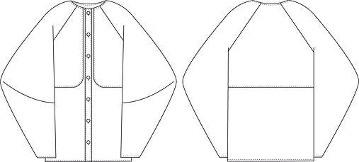 BFR製品図 シャツ.jpg