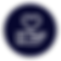 Service logo.png