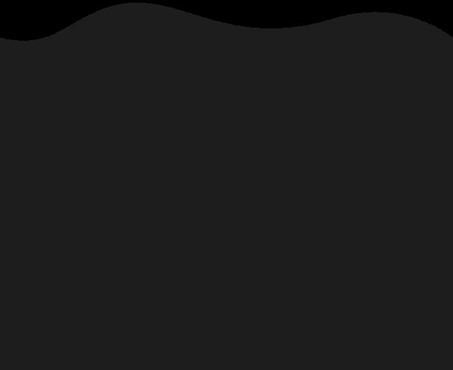 bg-cloud_black_02 (1).png