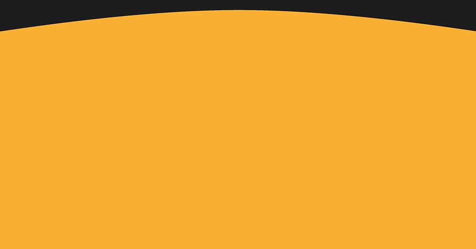 bg-cloud_orange_02 (1) + black.png