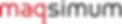 Maqsimum logo.png