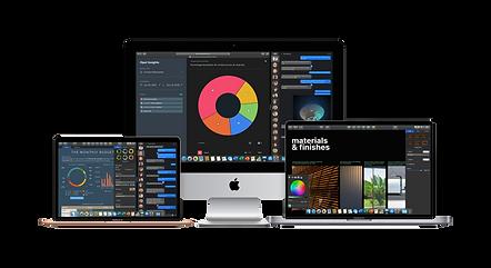 Business_MacBook_Air_iMac_MacBook_Pro_16