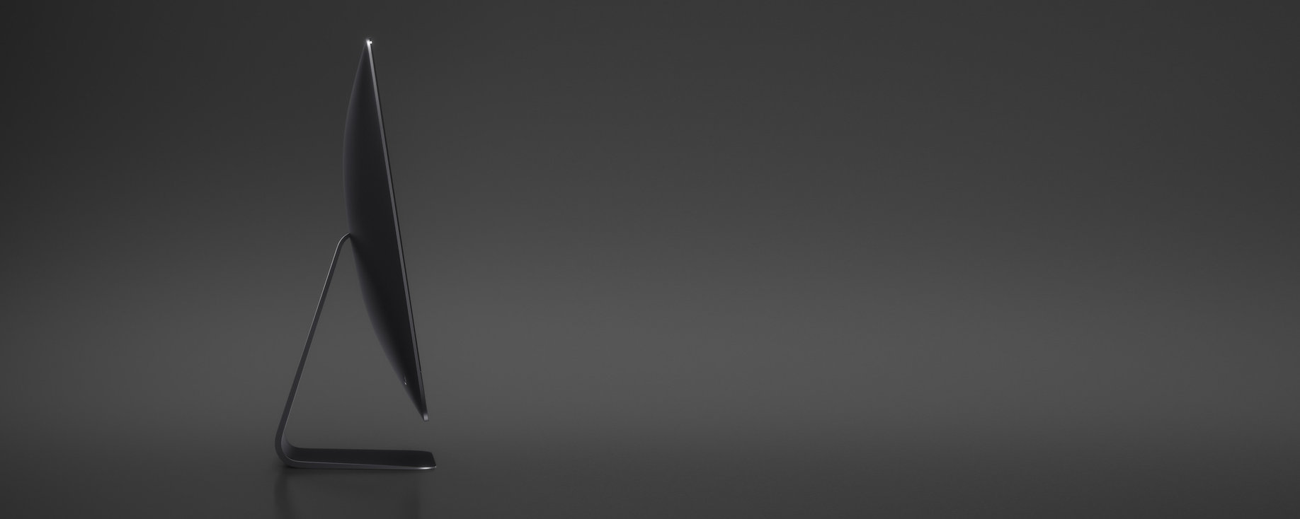 imac-pro-gallery-stretched.jpg