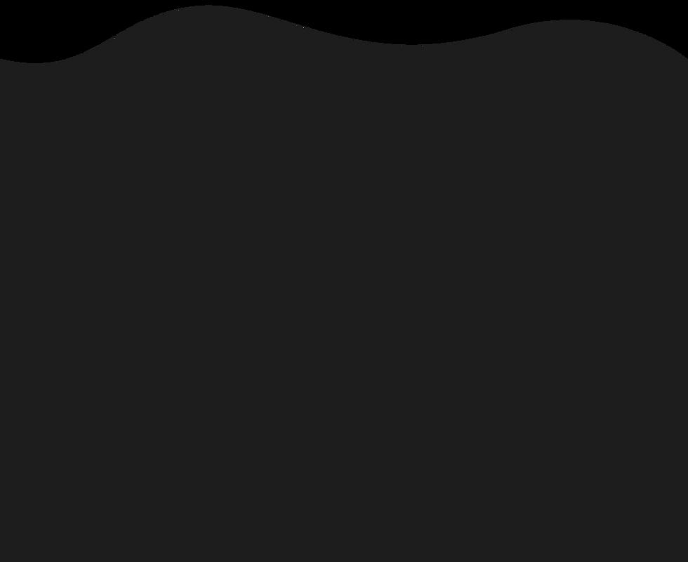 bg-cloud_black_02 (1) + black.png