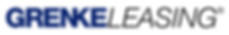 Grenke_Leasing_Logo.svg.png