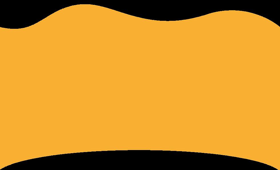 bg-cloud_orange_01 (1) cropped.png