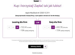 Zrzut ekranu 2020-09-16 o 17.46.02.png