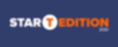 SE2020_logo_RGB.png