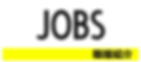 JOBS_1.png
