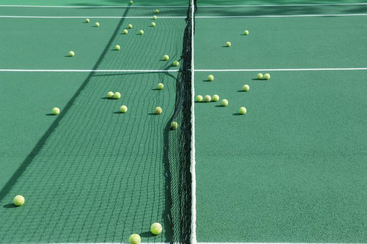 Tennis Cerri Cattolica