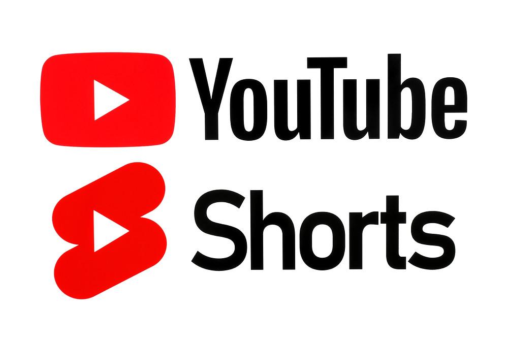 Slik fungerer Youtube shorts