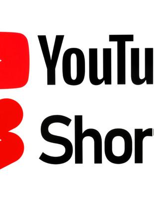 """Long story short - Youtube lanserer """"Youtube Shorts"""""""