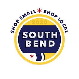 SB Shop Small.jpg