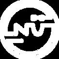nunrml-logo-white.png