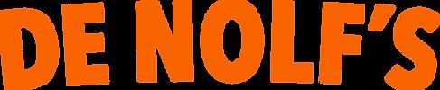 Orange De Nolf's Header.png