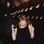 weddingphotography-18.jpg