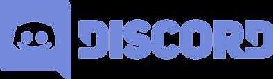 Discord_Logo-1.png