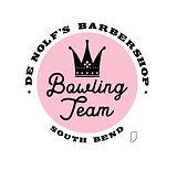 De Nolf's Bowling Team