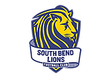 South_Bend_Lions_FC_badge.png