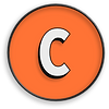 C icon.png