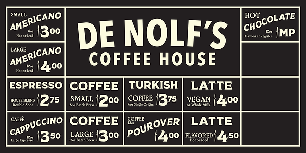 Web Dec Coffee Menu.png