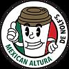 Mexican Altura.png