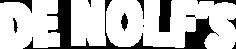De Nolf's Logo.png