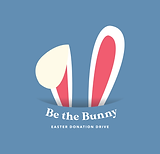 Be the Bunny Center.png