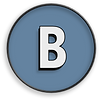 B icon.png