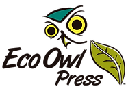cropped-eco-owl-vector-logo.png