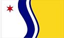 SB Flag.png