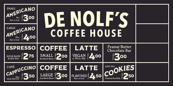 Coffee Menu Print.jpg