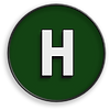 H icon.png