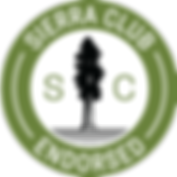 Sierra Club endorsement.png
