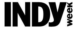Indy Week Logo.jpeg