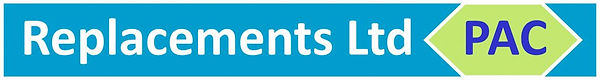 Replacements - PAC-Logo-1-1024x137.jpg