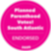 endorsed_2020.png__800x600_q75_subsampli