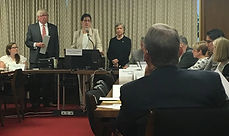 CB presenting bill.jpg