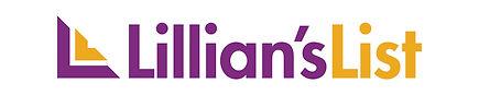 Lillians List logo rgb.jpg
