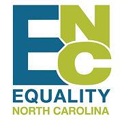 enc_logo (1).jpg