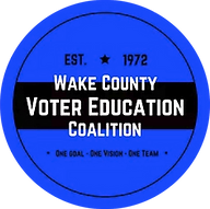 Wake Voter Coalition.png