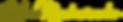 refua-medicinals-logo-HORIZONTAL.png