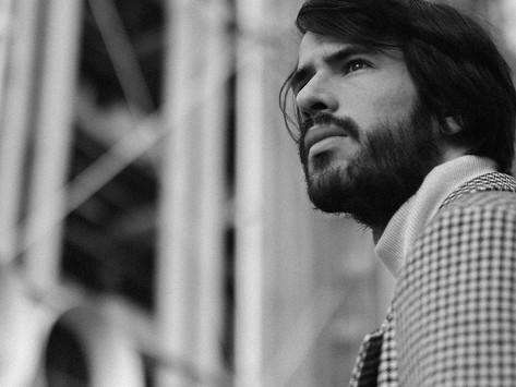 Golpetarians: la clase política paraguaya. Entrevista a Julien Marie Demelenne