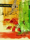 Las universidades públicas en el gobierno de Bolsonaro: un conflicto que expone dilemas civilizatori