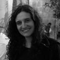 """Entrevista a Soledad Castro Lazaroff: """"Confiar en la acción política y ética de los otros femin"""